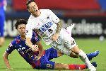 Nhận định Sagan Tosu vs FC Tokyo, 17h ngày 22/5