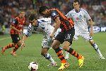 Nhận định Shakhtar Donetsk vs Dynamo Kiev, 23h30 ngày 22/5