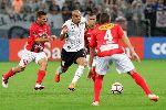 Nhận định Corinthians vs Deportivo Lara, 5h15 ngày 24/5