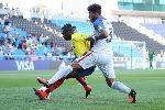 Nhận định U20 Tahiti vs U20 Senegal, 23h ngày 23/5 (U20 World Cup 2019)