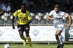 Nhận định Pascoe Vale vs Heidelberg United, 17h15 ngày 24/5
