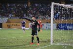 Kết quả đá sớm vòng 11 V-League: Hà Nội FC thua sốc, Viettel thắng kịch tính