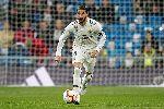 Ramos bất ngờ muốn rời Real Madrid, tìm bến đỗ trên đất Mỹ?