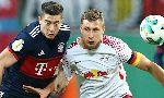 Xem trực tiếp Bayern Munich vs Leipzig (CK Cúp QG Đức 2019) trên kênh nào?