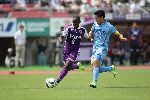 Nhận định Oita Trinita vs Kawasaki Frontale, 14h ngày 26/5