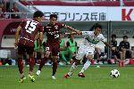 Nhận định Vissel Kobe vs Shonan Bellmare, 13h ngày 26/5