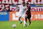 Nhận định Kaiserslautern vs Bayern Munich, 23h30 ngày 27/5 (Giao hữu)