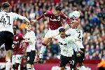 Lịch phát sóng chung kết play-off thăng hạng Ngoại hạng Anh: Aston Villa vs Derby County