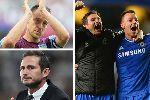 Kênh chiếu chung kết play-off thăng hạng Ngoại hạng Anh: Aston Villa vs Derby County