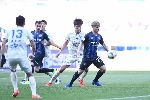 Nhận định Jeju United vs Incheon United, 17h30 ngày 28/5