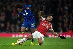 Dự đoán Chelsea vs Arsenal (2h 30/5) bởi Gary Neville