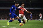 Đội hình dự kiến Chelsea vs Arsenal (CK Europa League 2019): Kante dự bị