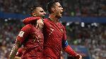 Vòng chung kết UEFA Nations League diễn ra khi nào?