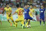 Xem trực tiếp Thanh Hóa vs Nam Định (17h ngày 30/5) trên kênh nào?