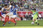 Nhận định Shonan Bellmare vs Yokohama Marinos, 17h ngày 31/5