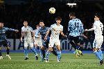 Nhận định Kawasaki Frontale vs Urawa Red Diamonds, 17h ngày 1/6