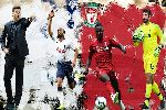 Quốc tế thiếu nhi: 'Quà' cho Liverpool hay Tottenham?