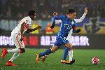Nhận định Shandong Luneng vs Jiangsu Suning, 18h35 ngày 1/6