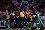 Nhận định Boca Juniors vs Tigre, 4h45 ngày 3/6