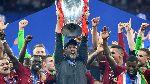 Ngoại hạng Anh vẫn chỉ có 4 đội dự Champions League 2019/2020