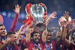 Đội hình tiêu biểu Champions League 2019: Liverpool áp đảo nhưng vắng Salah
