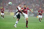 Nhận định Flamengo vs Corinthians, 7h30 ngày 5/6