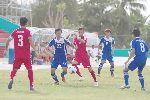 Nhận định Tajikistan vs Afghanistan, 21h ngày 7/6 (Giao Hữu)