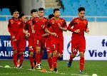 Nhận định U23 Việt Nam vs U23 Myanmar, 20h ngày 7/6