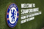 Chelsea đối mặt nguy cơ tăng thời gian cấm chuyển nhượng lên 3 kỳ