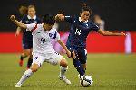 Kết quả bóng đá World Cup nữ 2019: Pháp 4-0 Hàn Quốc