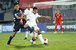 Nhận định U19 Bồ Đào Nha vs U22 Nhật Bản, 22h05 ngày 7/6