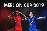 Trực tiếp U23 Thái Lan vs U23 Indonesia, 15h30 ngày 7/6
