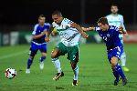 Nhận định Nga vs San Marino, 23h ngày 8/6 (Vòng loại Euro 2020)