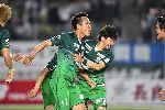 Nhận định Gifu vs Albirex Niigata, 13h ngày 8/6