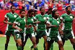 Nhận định nữ Na Uy vs nữ Nigeria, 2h ngày 9/6