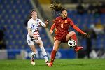 Nhận định nữ Tây Ban Nha vs nữ Nam Phi, 23h ngày 8/6 (World Cup Nữ)
