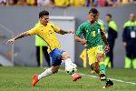 Nhận định U22 Brazil vs U22 Qatar, 22h30 ngày 8/6