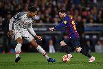 Không phải Messi, Van Dijk mới là ứng viên số 1 cho danh hiệu Quả bóng vàng 2019