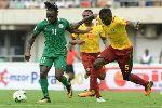 Nhận định Cameroon vs Zambia, 00h30, ngày 10/06 (Giao Hữu)