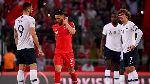 Kết quả bóng đá VL Euro hôm nay 9/6: Pháp thua sốc