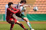 Nhận định U19 Ấn Độ vs U18 Bulgaria, 16h ngày 9/6 (Granatkin Memorial Cup)