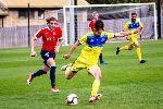 Nhận định Devonport City vs South Hobart, 12h30 ngày 10/6 (Australia FFA Cup)