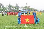 Nhận định CAND vs Fishsan Khánh Hòa, 15h ngày 10/6