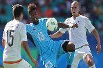 Trực tiếp Fiji vs Vanuatu, 13h ngày 10/6