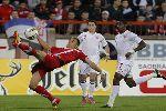 Nhận định U21 Hy Lạp vs U21 San Marino, 23h ngày 10/6 (Vòng loại U21 châu Âu)