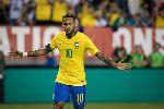 Neymar rớt giá thê thảm sau chấn thương liên miên