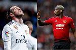 Chuyển nhượng 11/6: M.U muốn đổi Pogba lấy Bale, Barca coi như xong vụ de Ligt