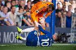 Tin bóng đá hôm nay 11/6: De Gea bị ngó lơ tại ĐT Tây Ban Nha, Real sắp ra mắt Hazard
