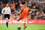 Trực tiếp Nữ New Zealand vs Nữ Hà Lan, 20h ngày 11/6
