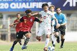 Vòng loại World Cup 2022 châu Á: Timor Leste thảm bại vì cầu thủ nát rượu